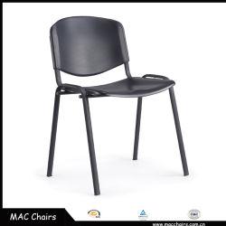 Foshan Furniture Ufficio Di Plastica Utilizzato Per Sala Riunioni / Sedia Ufficio Visitatori