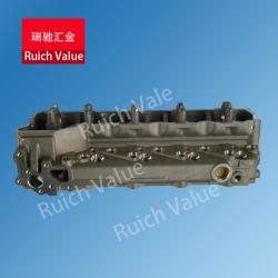 4m40 4m40t Zylinderkopf für Mitsubishi-Motor Me202620/Me19380 Me-202621