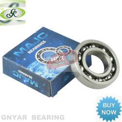 6810 6811 6812 6813 Zz 2RS шариковый подшипник двигателя