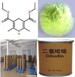 De groene Additieven van het Voer 99% Dihydropyridine