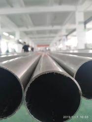 ASTM B338 큰 Od 티타늄에 의하여 용접되는 관 및 관
