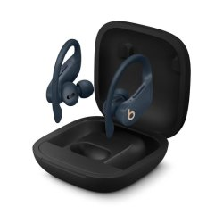 1: 1 teléfono Bluetooth Headset for iPhone Powerbests PRO con caja de carga inalámbrica
