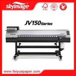 Mimaki JV150-160une sublimation de l'imprimante grand format pour les vêtements de sport/Mugs
