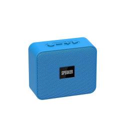 2019 Beste die Draadloze Draagbare MiniSpreker Bluetooths verkopen