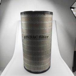 Usine de haute qualité de gros camions lourds voiture purificateur d'air du filtre à air avec filtre HEPA 21337557