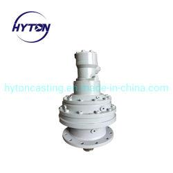 Гидравлический двигатель нанесите на конус HP4 Nordberg Metso Дробильная установка компонентов