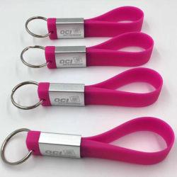 China-Fabrik-Großverkauf-Förderung-Streifen USB-Stock USB-Blitz-Laufwerk USB-Laufwerk Stip USB 1GB 2GB 4GB 8GB 16GB 32GB für Förderung-Geschenk