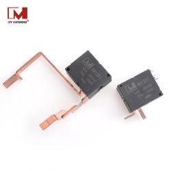 Magnetisches verriegelndes Relais 200A 250VAC für intelligente elektrische Messinstrumente