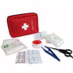 De goedkope Uitstekende Uitrusting van de Eerste hulp van de Noodsituatie van de Zak van de Kwaliteit Nylon Medische