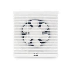 Бытовые кухонные ванная комната пластиковую вентилятор системы вентиляции отработавших газов с крышка решетки