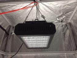 Hydroponics Grow Kit Lm301h Lm561c Vertical Farming 2019 Serra Full Spectrum Lm301b 600w 400w Grow Light