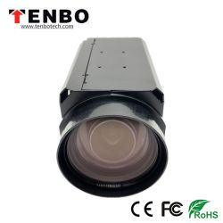 2MP autofocus 25x Starlight bloc de vidéosurveillance IP caméra du module de zoom