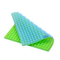 Almofada de silicone para presente de promoção