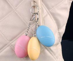Self-Protection Alarma Personal Dispositivo de seguridad para alarma antirrobo y alarma Anti-Rape