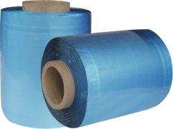 De Film van de Band van de Polyester van de aluminiumfolie voor de Verpakking van de Kabel