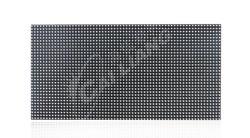 В ПОМЕЩЕНИИ P4.75 двойной цветной дисплей со светодиодной подсветкой экрана панели управления платы ячейки