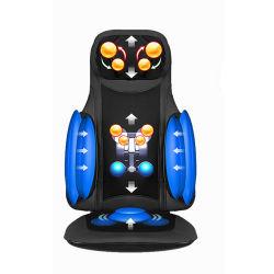 Luxuxmassage-Kissen für Stutzen-Rücksitz