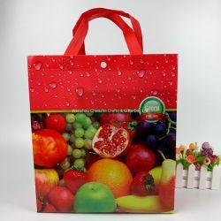 Многоразовый Nice РР не из ткани брелоки Сувениры фрукты мешок