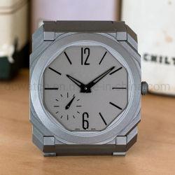 2019 Новый логотип Мода часы из нержавеющей стали скелет автоматическая роскошь механические часы для мужчин