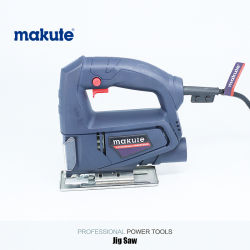 Scies Makute Electric Mini Machine 450W 55mm scie sauteuse