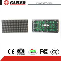P5 для использования вне помещений Leddisplay Moule P5светодиодных индикаторов модуля панели видео
