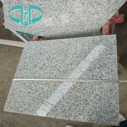 Het Graniet van Nutural G603 voor Muur/Bevloering/Tegel/Countertop/van de Trede van de Keuken Stappen/Steen van /Paving van de Grafsteen/van de Fontein/van de Ijdelheid de Hoogste