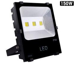 옥수수 속 광원을%s 가진 IP65 LED 플러드 빛 200W