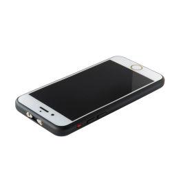 As armas paralisantes de auto-defesa das mulheres com a Zap (iPhone 6S)