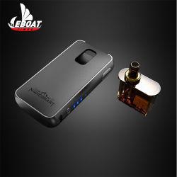 Sigaretta elettronica del MOD del contenitore di E-sigaretta di Magicsmart del kit di Eboattimes Marihuna Vape