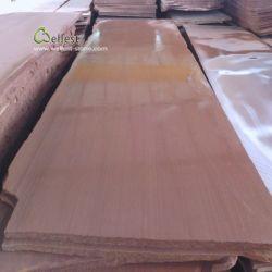 Sy164 Rosso Wood 사암 바닥재 타일 패널