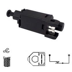 Autoteil-Bremssystem-Bremsen-heller Schalter für Ford/VAG/Skoda 191945515A