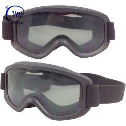 Venda por grosso balístico Airsoft óculos de segurança Exército militar táctico óculos de fotografia