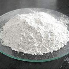 Le sel de sulfate de CAS : 13462-86-7 la barytine (Ba(SO4)) avec un bon prix
