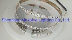 4040 120LEDs/M 8mm PCB 10W新しいRGB LEDの滑走路端燈
