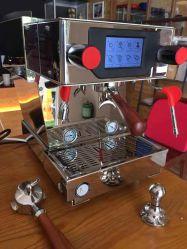 Nuovo creatore di caffè completamente automatico commerciale della macchina del caffè di disegno 10bar