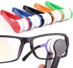 ABS förderndes Reinigungs-Pinsel-Hilfsmittel für Glas-Brille