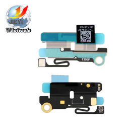 Сотовый телефон гибкий кабель для iPhone 5s WiFi гибкий кабель запасные аксессуары