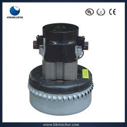 セリウムの承認呼吸装置または呼吸機械のための長命DCブラシレスBLDCモーター