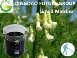 Extracto de planta de plaguicidas biológicos Matrine
