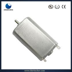 Электрический двигатель постоянного тока для станков с ЧПУ/ручную дрель