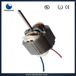 Mini-Yj58 Electric AC motores do ventilador para ventilação do aquecedor/ventilador de exaustão