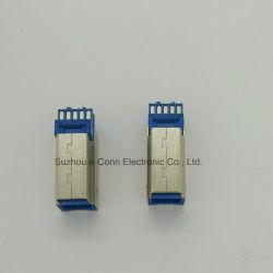 Conector de impresora USB 3.0