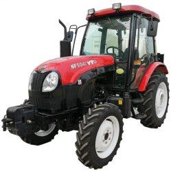 Китай EEC тракторов для сельского хозяйства ЕС