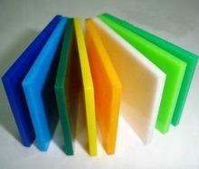 Акриловый лист PMMA пластиковую пленку для упаковки