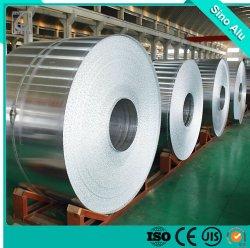 5083 Alluminio Marino Per Costruzione Navale Da China Factory