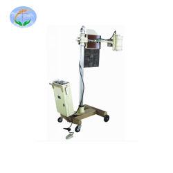 병원 고품질 치과용 이동식 X선 시스템 의료 방사선 진단 장비