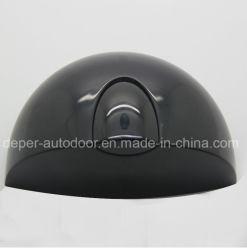 Deper DL6 Sensor de puerta automática