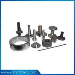 Forgeage à Chaud OEM / Forgeage D'acier Forgé pour Accessoires / Pièces de Machines