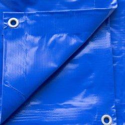 100% neues Belüftung-Plane-Tuch für Bedeckung