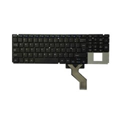 2 Зона модуля клавиатуры сенсорная панель для промышленного применения